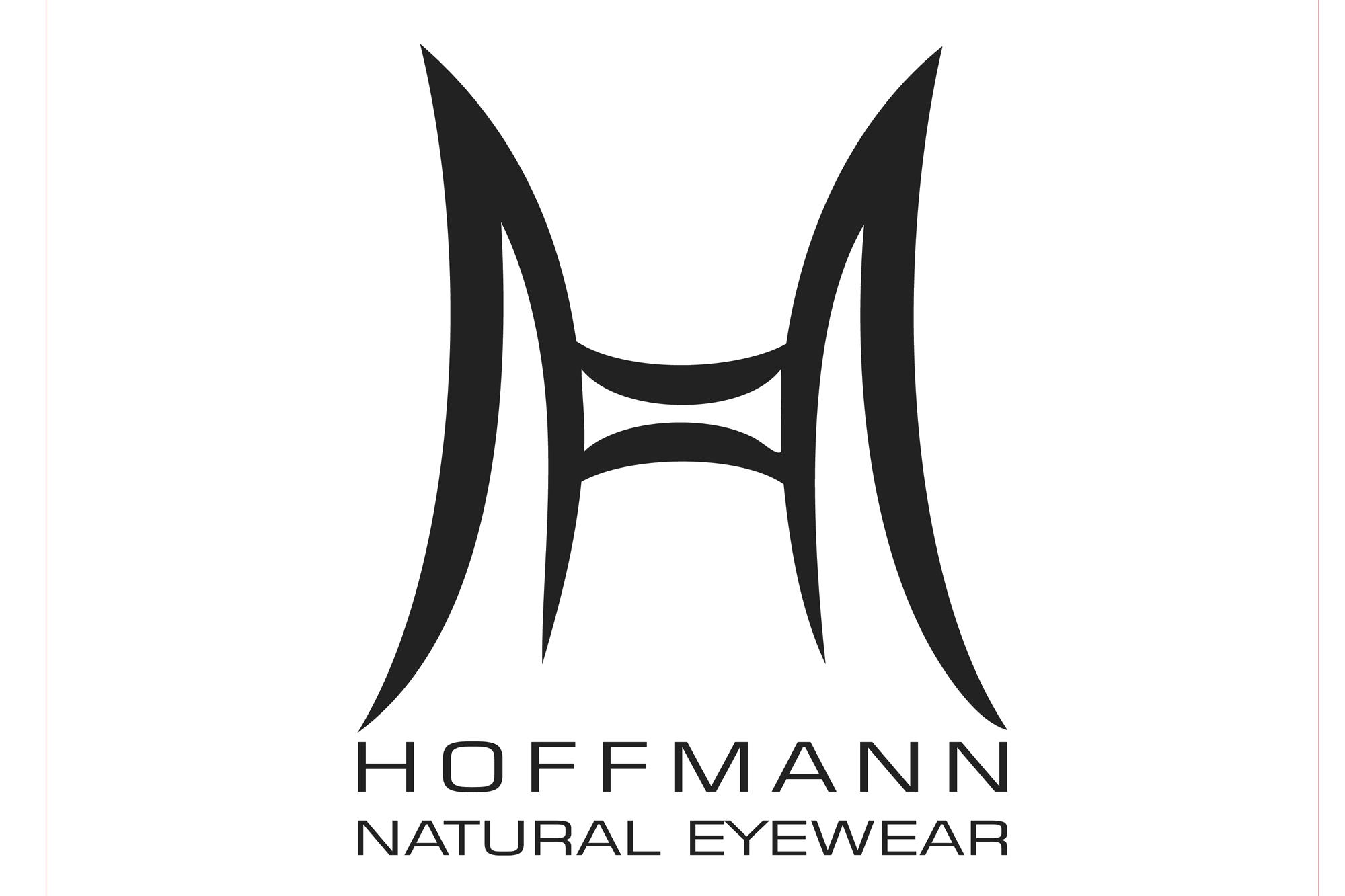 Hoffmann, Natural Eyewear