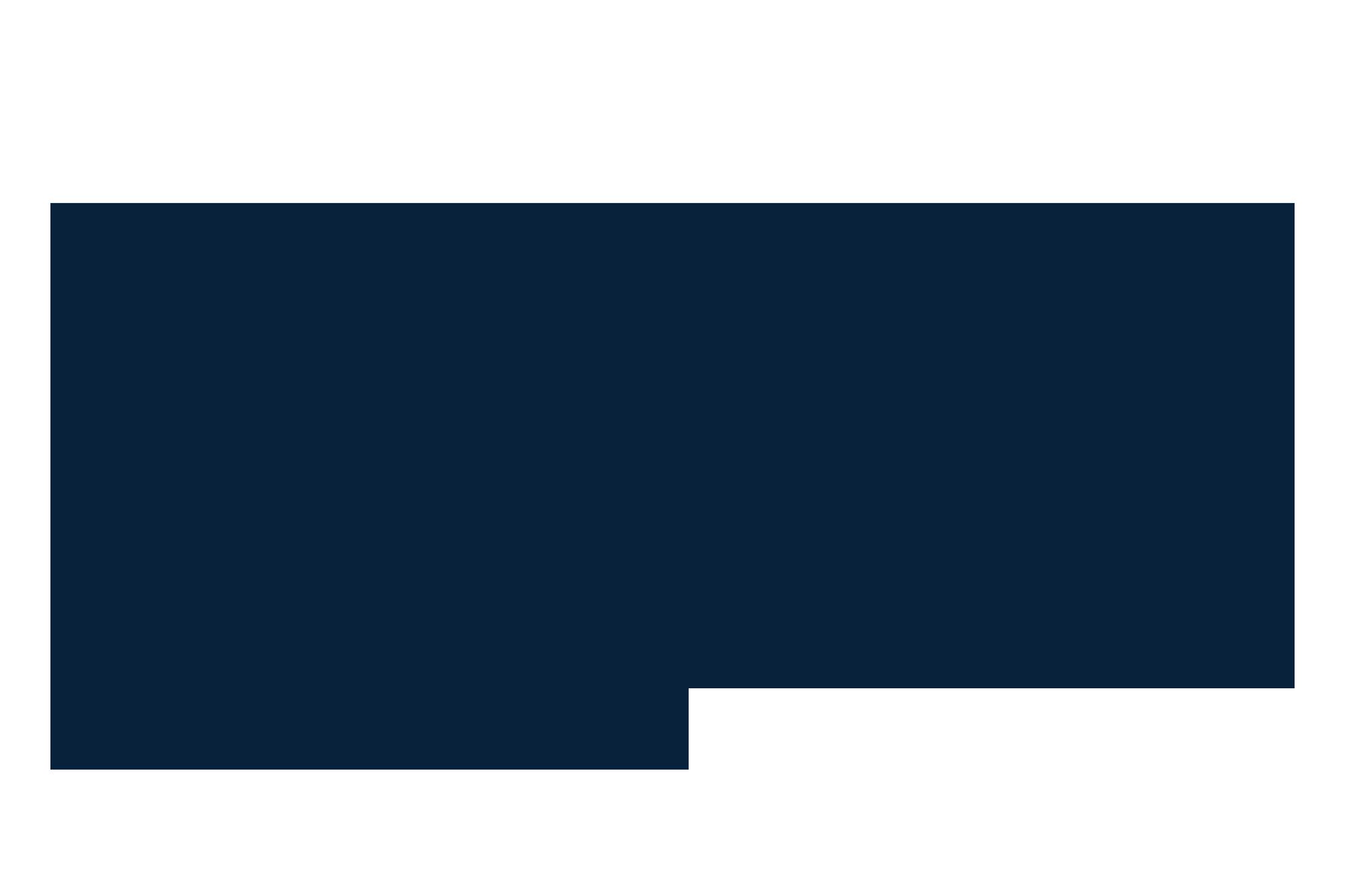 BAARS Eyewear