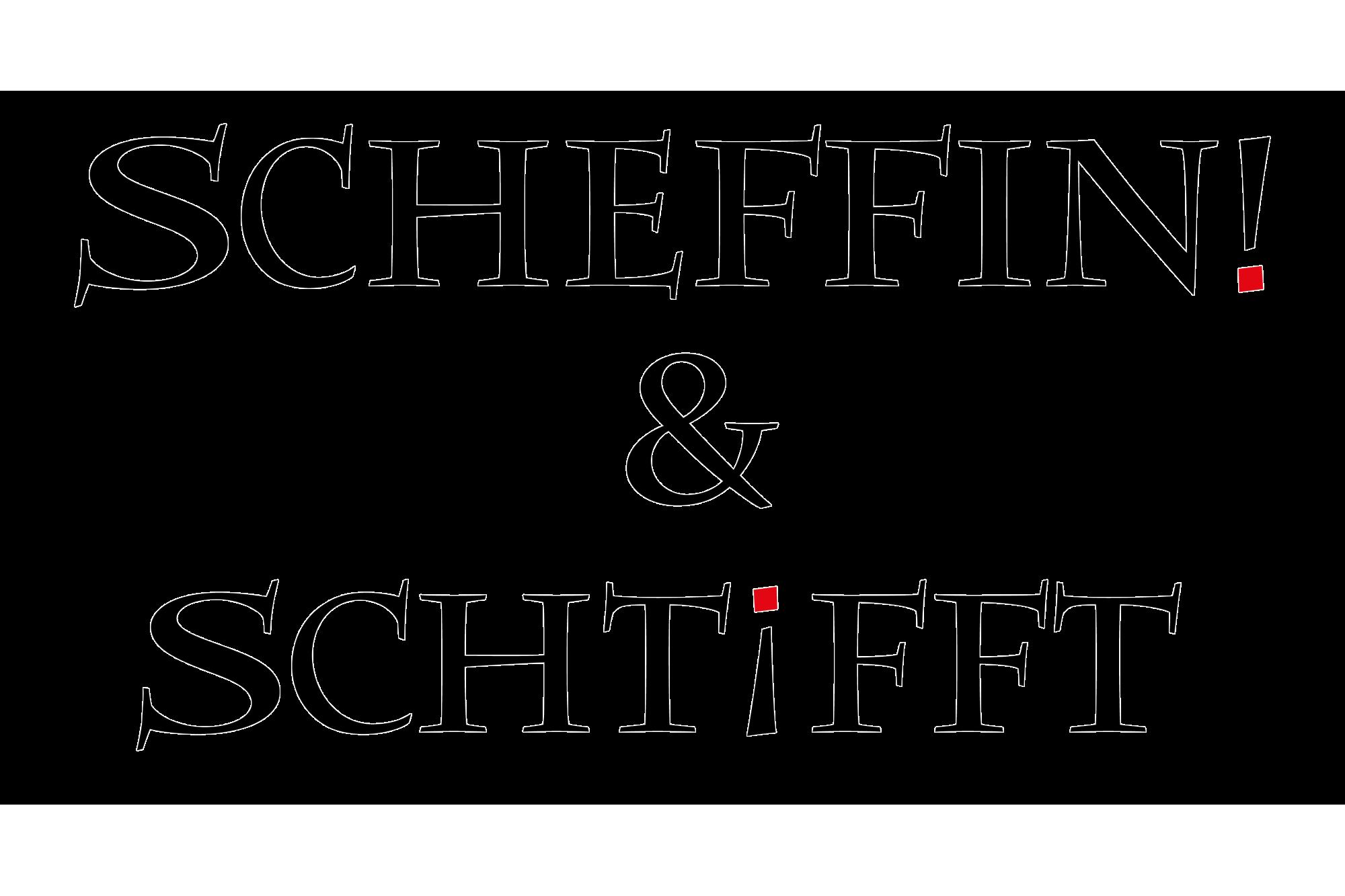 käser & weiss, optik atelier und photo grafik