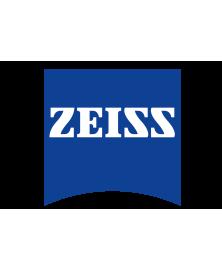 ZEISS Gläser