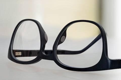 3D-looks - Gelmersee