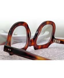 Verglasung von Fremdbrillen