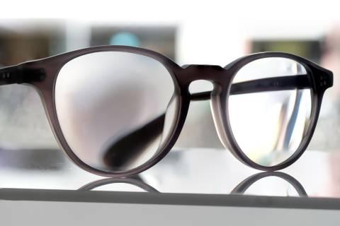 Hamburg Eyewear - Kurt