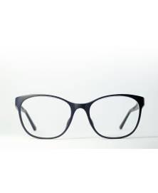 3D-looks - Crestasee, dunkelblau