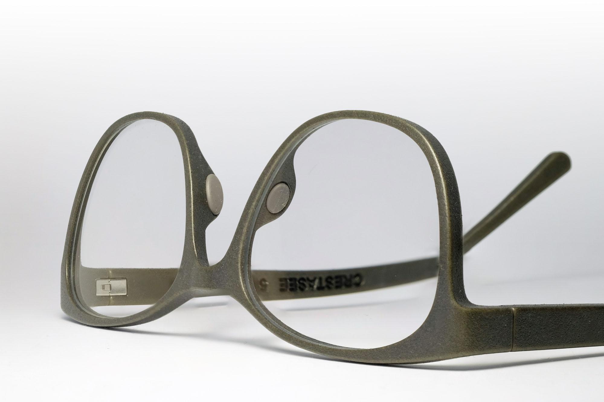 3D-looks - Crestasee