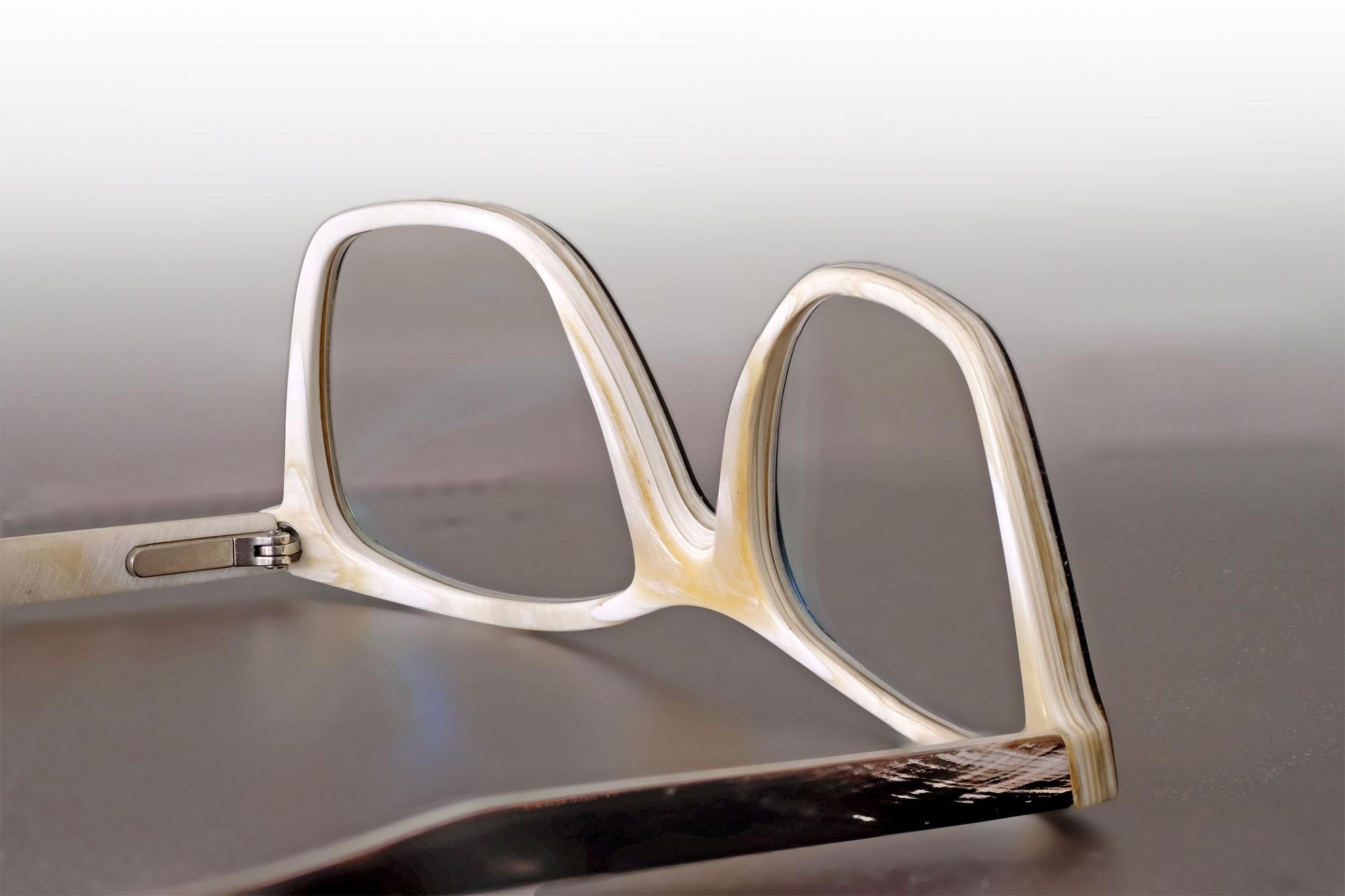 Swisshorn - Modell SH069 C005