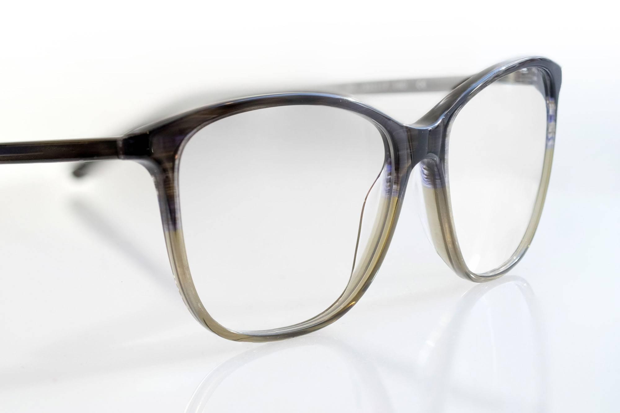 Hamburg Eyewear - Almut