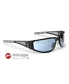 Mirage - Maloja