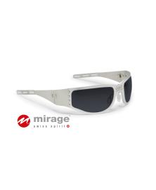 Mirage - Gotthard