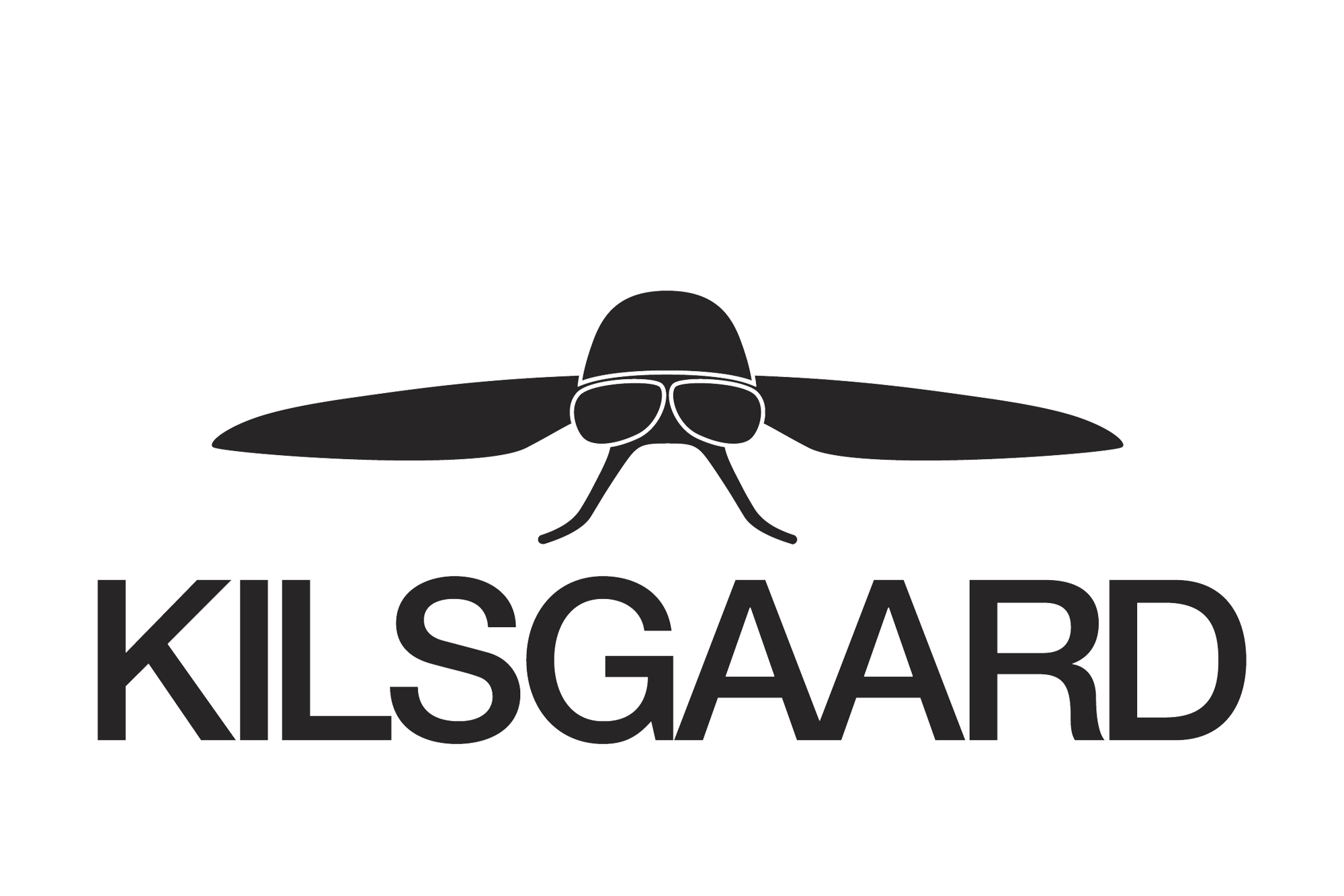 Kilsgaard - The Wick