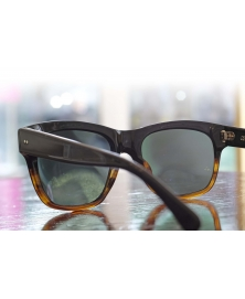 Oliver Goldsmith - Lord