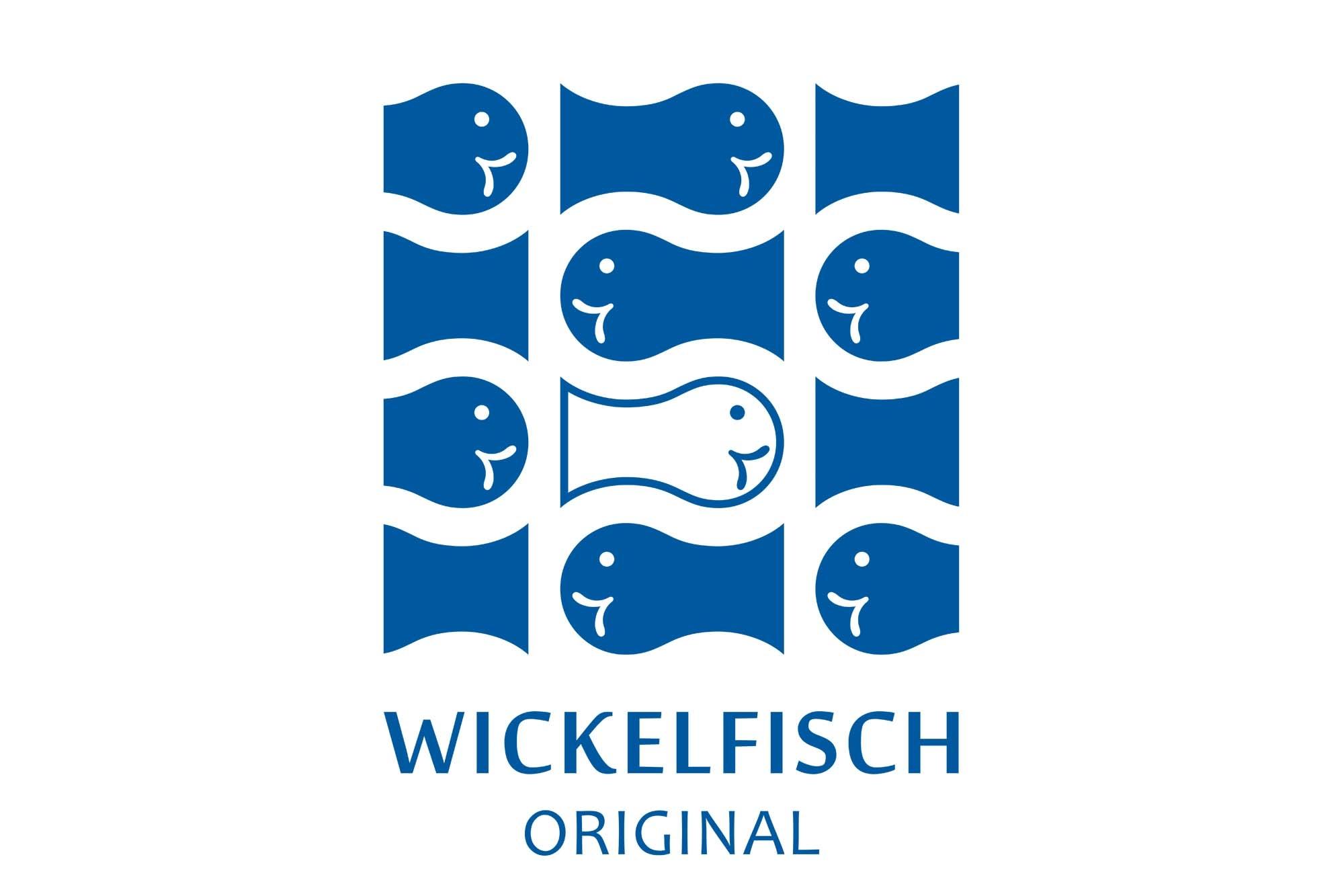 Schaufenster Nr. 059: Wickelfisch