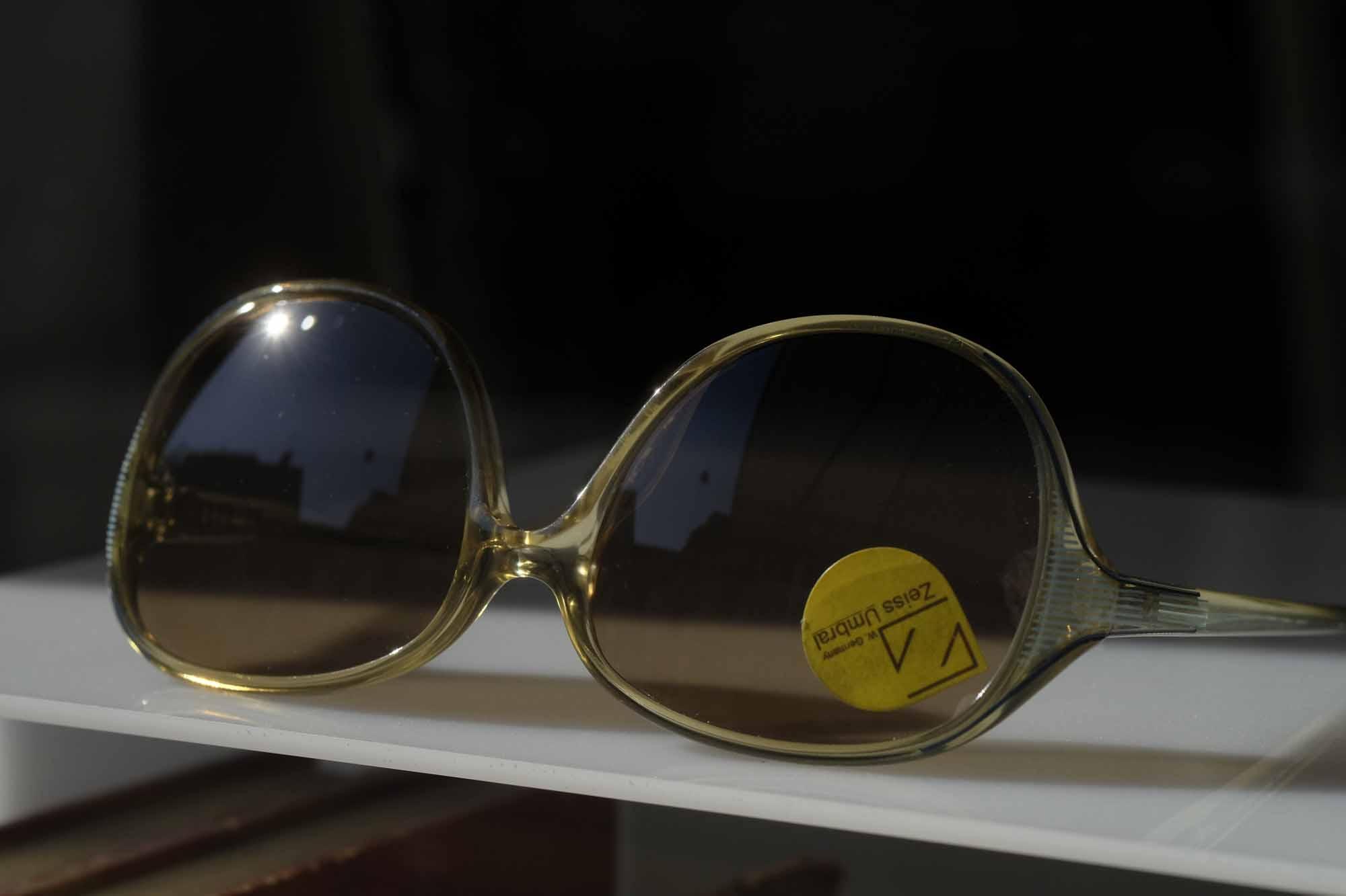 Schaufenster Nr. 043: Antik oder Vintage?