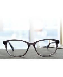Hamburg Eyewear - Tine