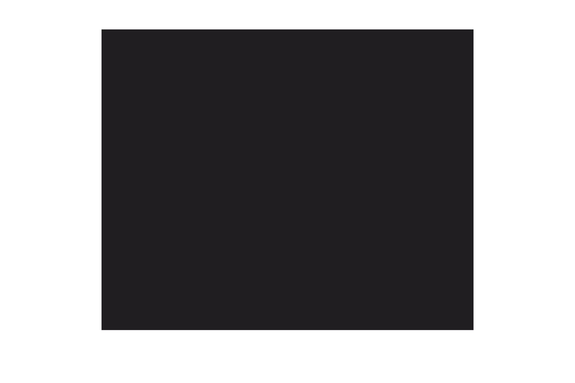 Lucas de Staël - Stratus 11
