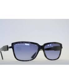 BlueMagicEye - 6200