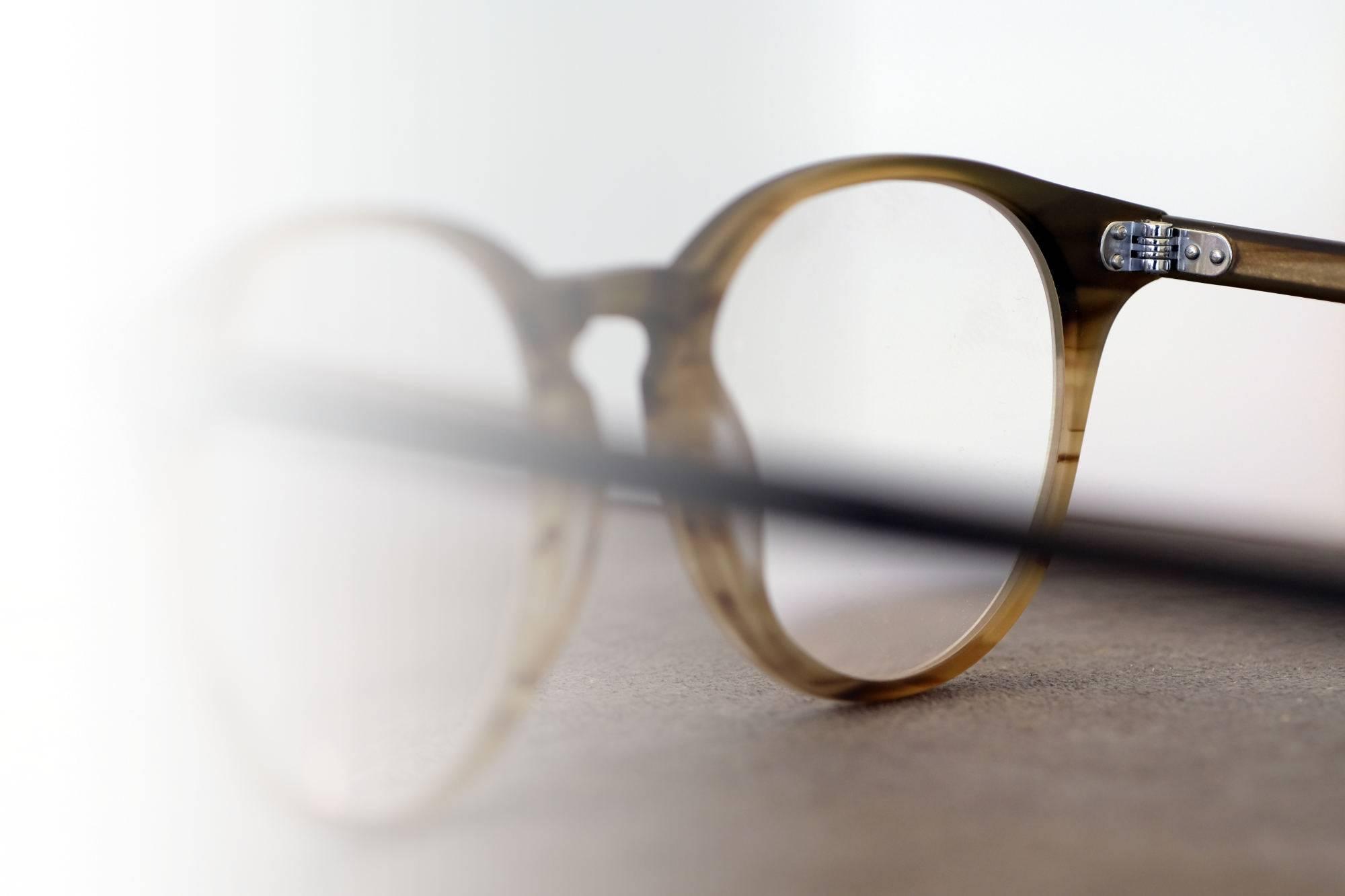 Hamburg Eyewear - Mika