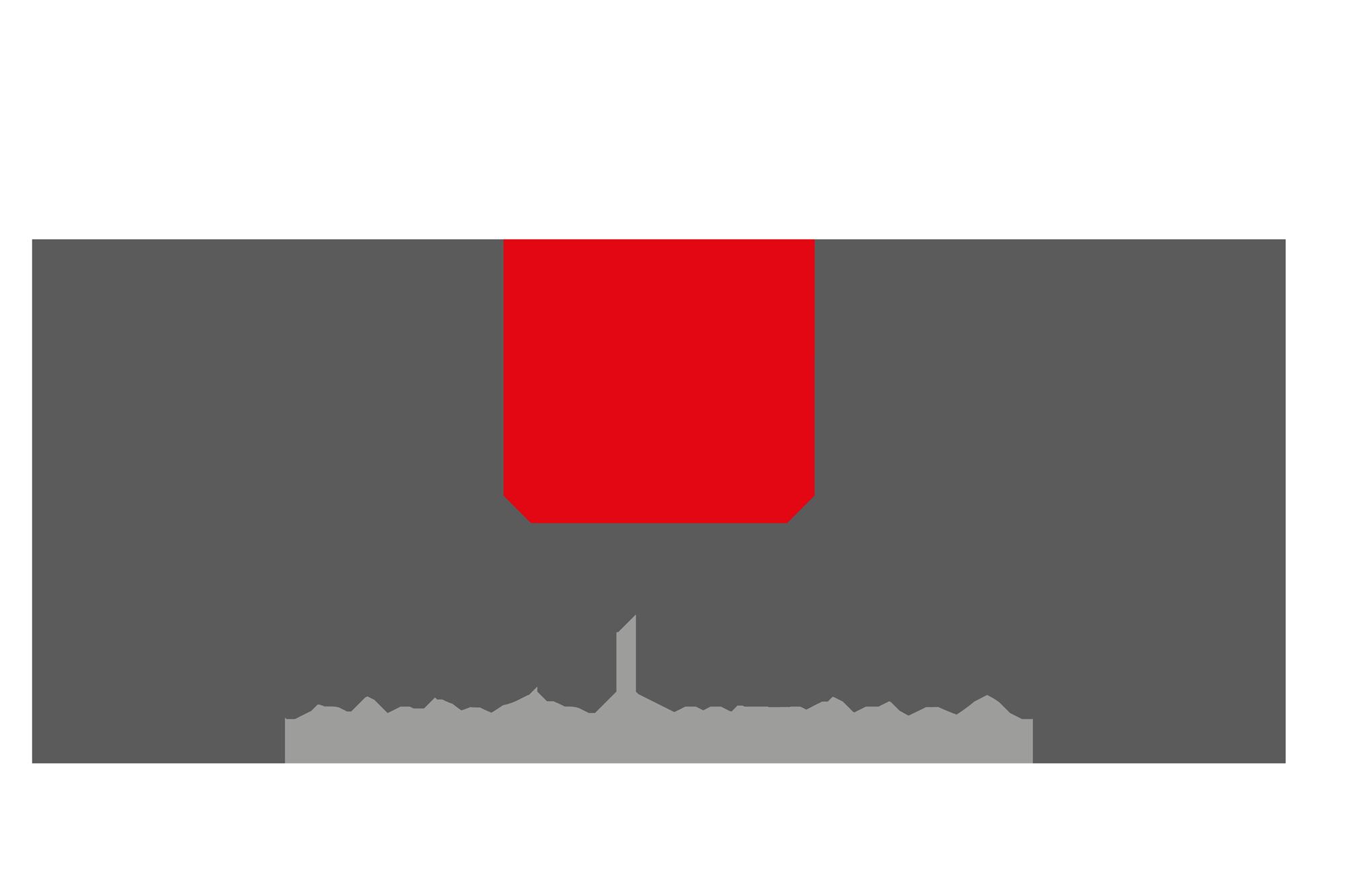 Gernot Lindner - GL475/PL
