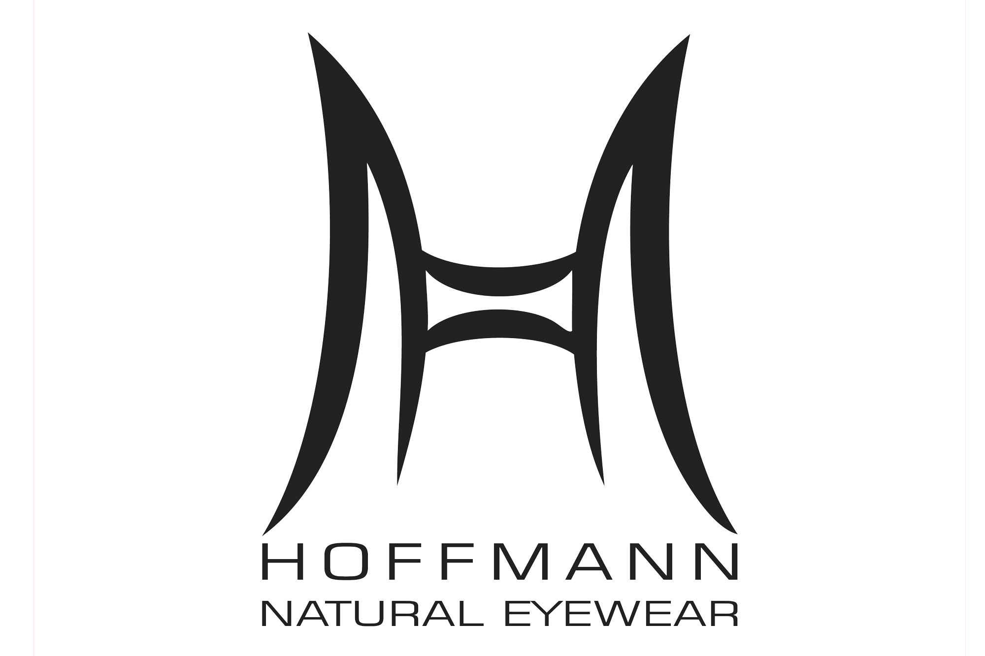 Hoffmann - S-Line 2202