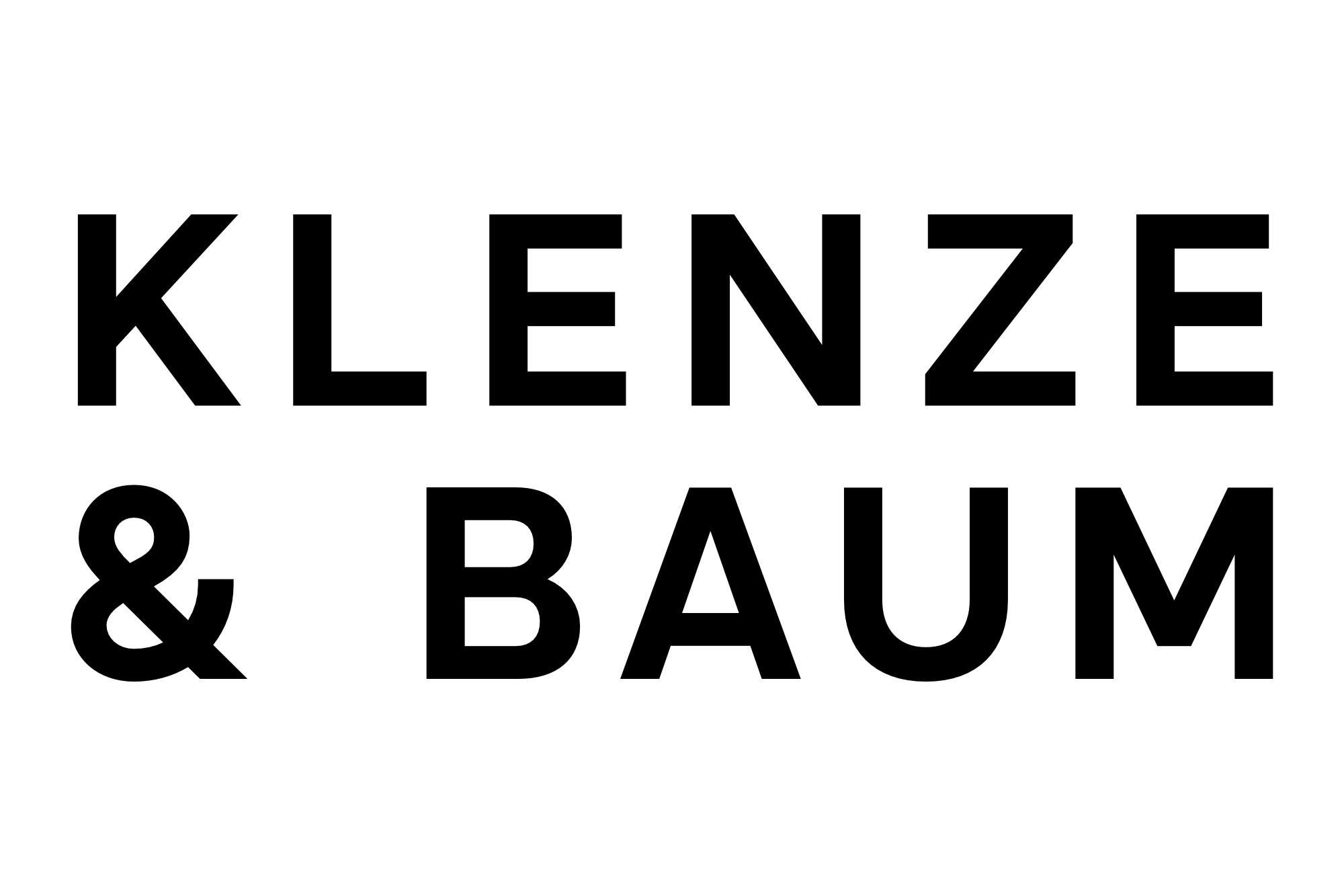 Klenze & Baum