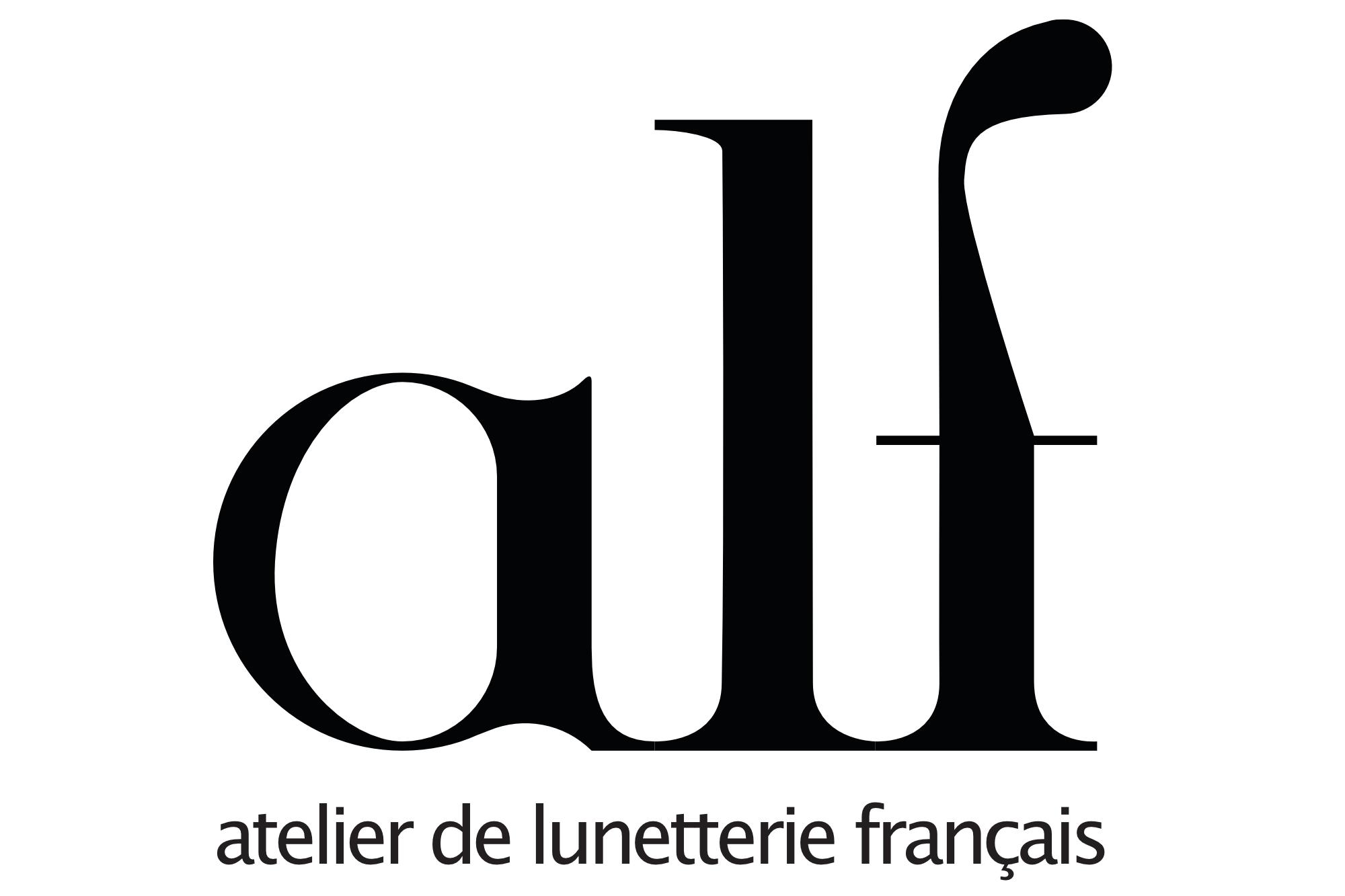 alf - Atelier Lunetterie Français