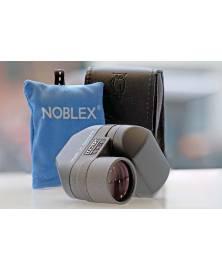 NOBLEX Docter 8x21 C Monokular