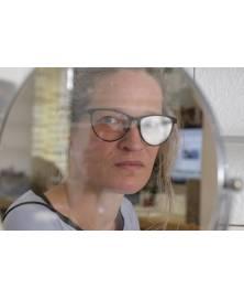 klarpilot: Gegen Beschlag von Brillengläsern