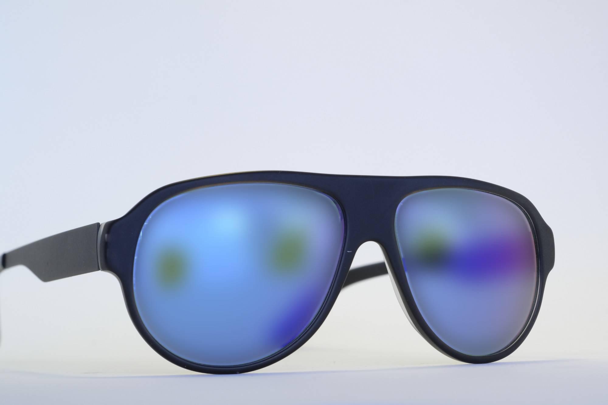 BlueMagicEye - 4300