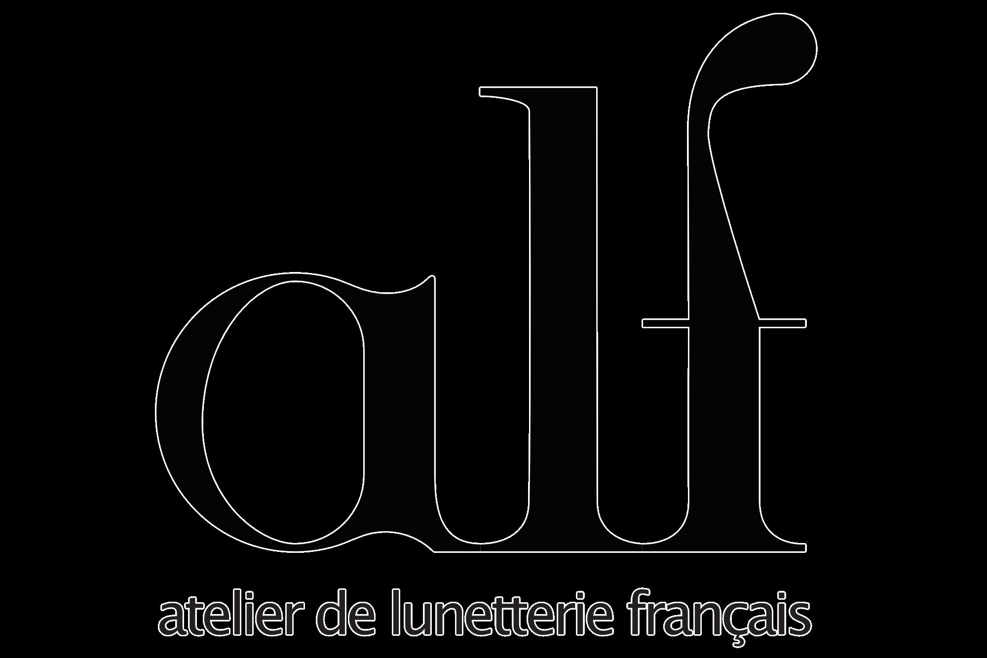 alf - Atelier de Lunetterie Français
