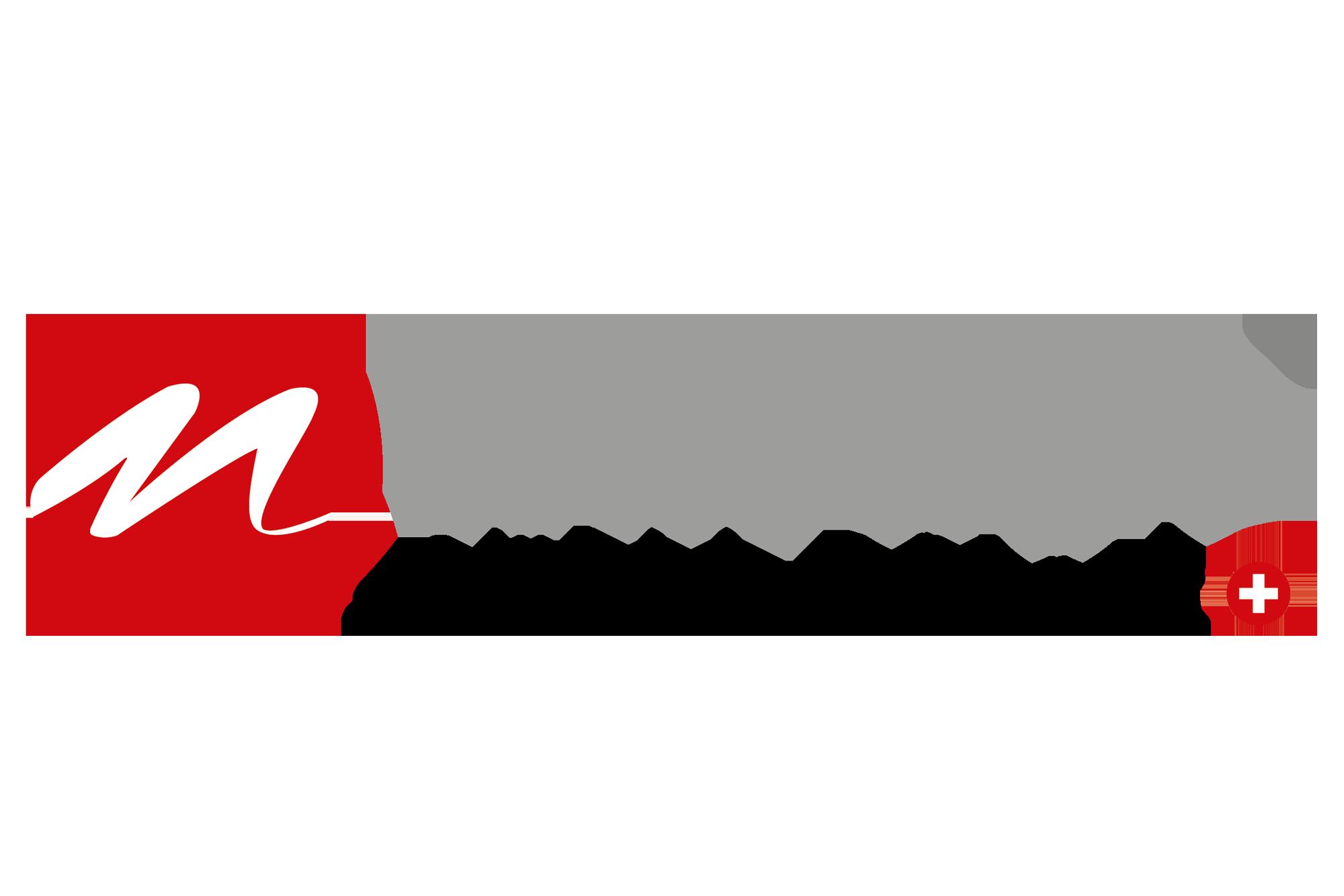 Mirage, Swiss Spirit