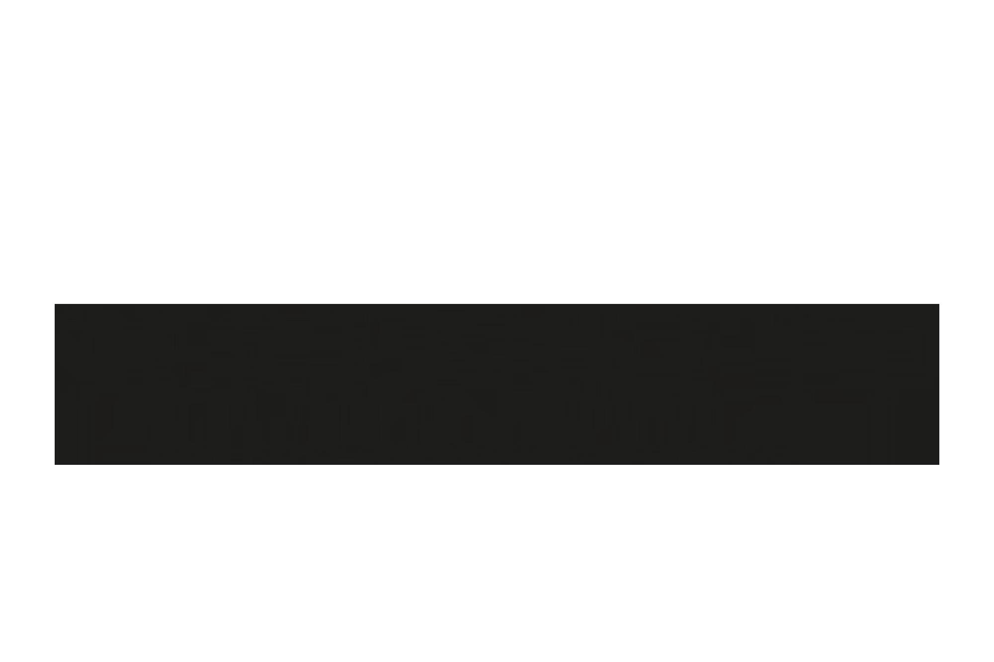 Serengeti - Lela 8941