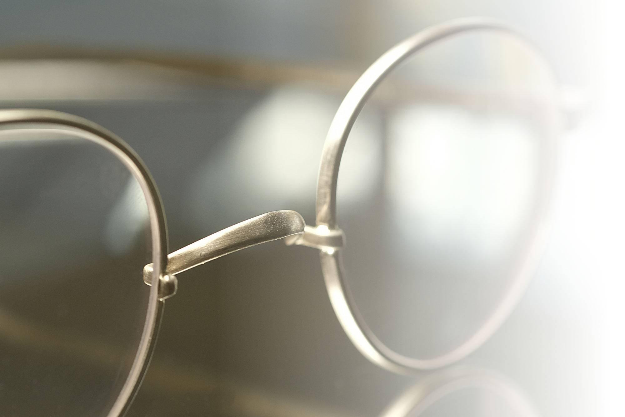 Gernot Lindner - GL101 SNS (Silber handgebürstet)