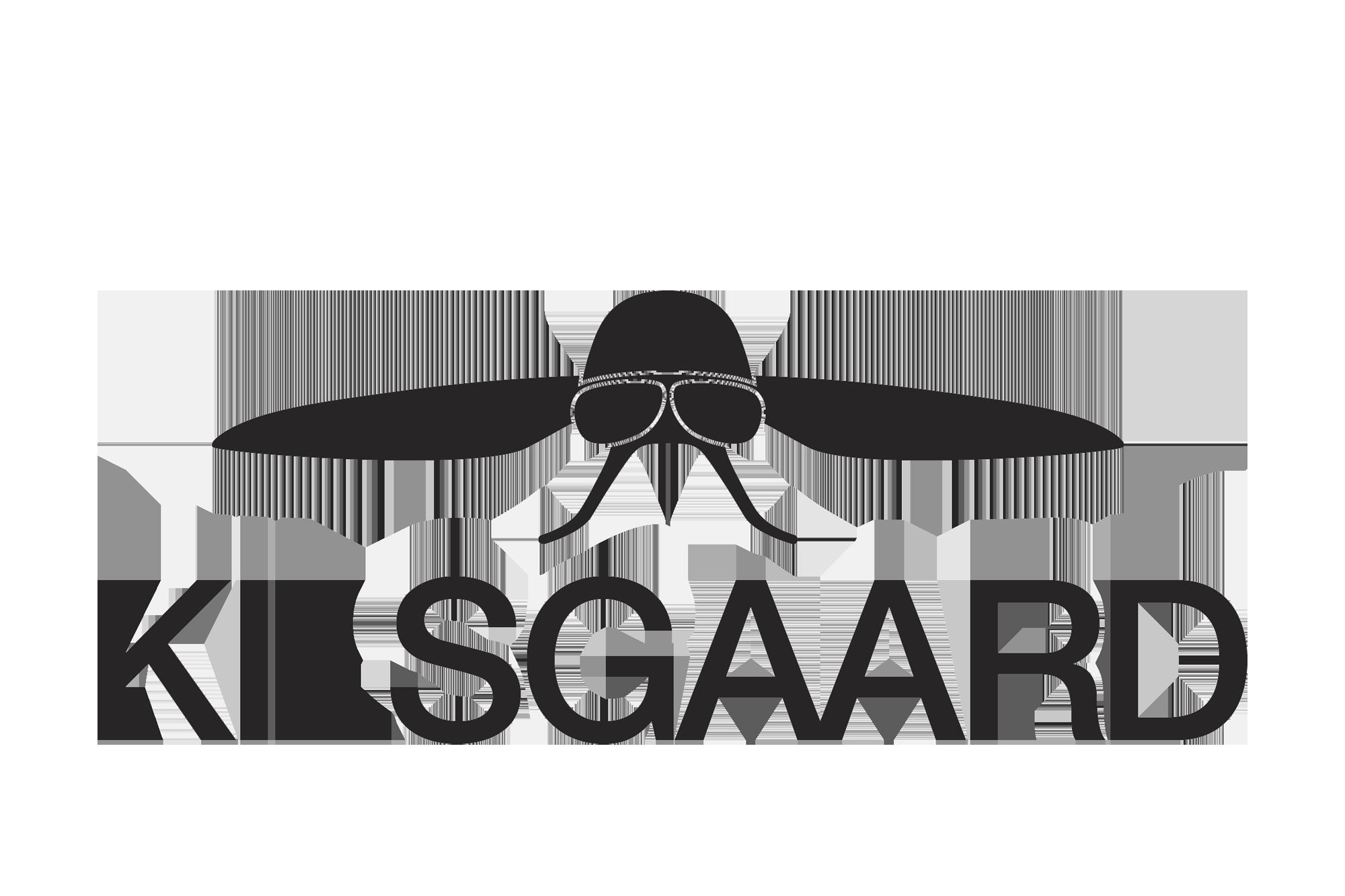 Kilsgaard - Modell 57.10/1