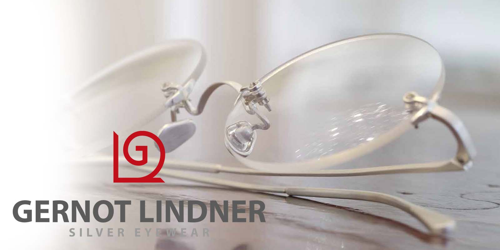 Gernot Lindner
